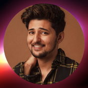 Darshan Raval Songs