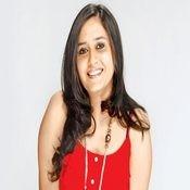 Priya Saraiya Songs