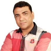 Madhukar Anand Songs