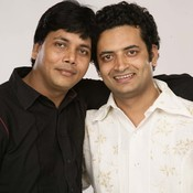 Rajesh Rajnish Songs