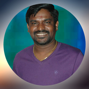 Vel Murugan Songs