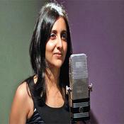 Nandini Srikar Songs