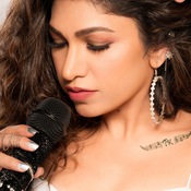 Tulsi Kumar Album Songs
