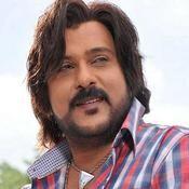 Ravichandra Songs