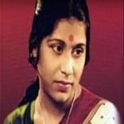 Sabita Chowdhury