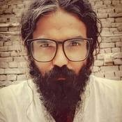 Asrar (Syed Asrar Shah)