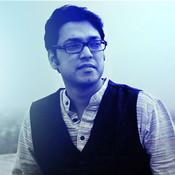 Anupam Roy Songs