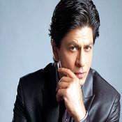 Shah Rukh Khan Songs