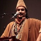 Fareed Sabri