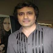 Amir Jamal
