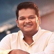 Ghibran Songs