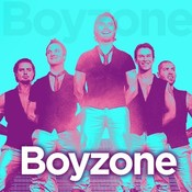 Boyzone Songs