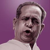 Pandit Bhimsen Joshi Songs