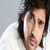 Aashish Verma Songs