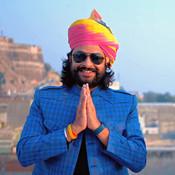 Ravindra Upadhyay Songs