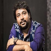 Shabbir Ahmed Songs