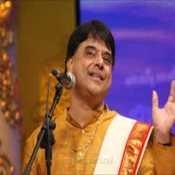 O.S. Arun Songs