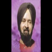 Asa Singh Mastana Songs