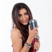 Kalpana Gandharv