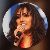 Neeti Mohan Album Songs