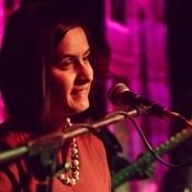 Priya Andrews Songs