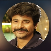 Sivakarthikeyan Songs