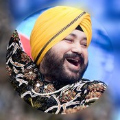 Daler Mehndi Album Songs