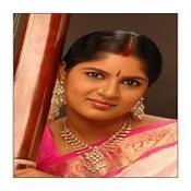 Charulatha Mani Album Songs