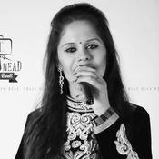Kanika Joshi Songs
