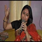 Pritha Majumdar Songs