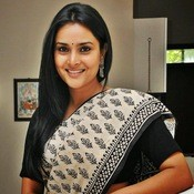 Ramya Songs