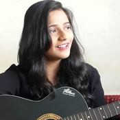 Swati Sharma Songs