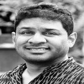 Devan Ekambaram Songs