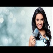 Varsha Tripathi Songs