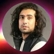 Jubin Nautiyal Songs