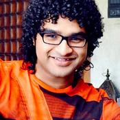 Siddharth Mahadevan Songs