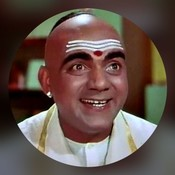 Mehmood Songs
