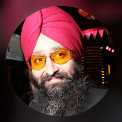 Rabbi Shergill Songs