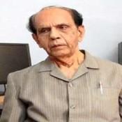 Rajan Nagendra Songs