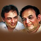 Kalyanji Anandji Songs