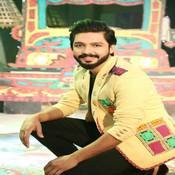 Kashif Ali Songs