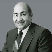 Mohammed Rafi Songs