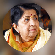 Lata Mangeshkar Songs