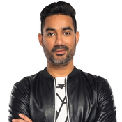 Nucleya Songs
