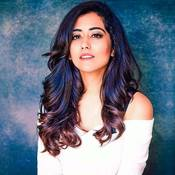 Jonita Gandhi Album Songs