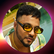 Raftaar Songs