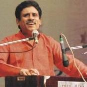 Vinod Sehgal