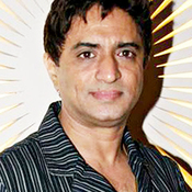 Anand Raj Anand Songs