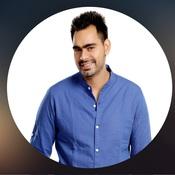 Prabh Gill Songs Download Prabh Gill New Songs Hit Mp3 Punjabi
