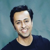 Salim Merchant Songs